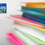 URBACT III – Δίκτυα Υλοποίησης Τοπικών Σχεδίων Δράσης