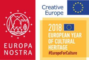 europa_nostra_2018_07